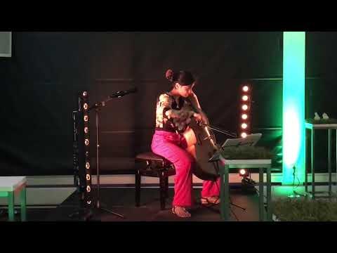 Celliste Dionne boeken | Swinging nl
