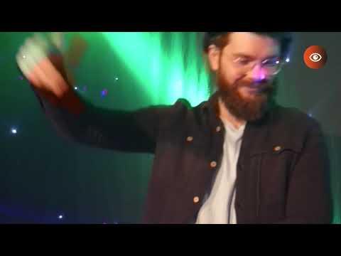 DJ Wesley boeken | Swinging.nl