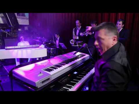 Swinging Pianos | Exclusief bij Swinging.nl #Muzikant
