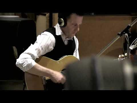 William Smulders solo   Sway   Dean Martin