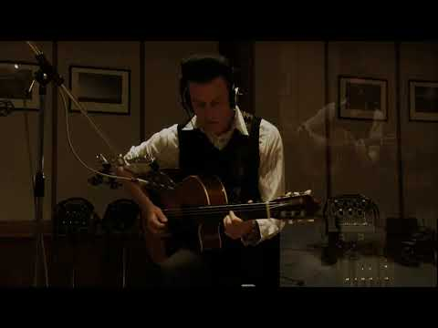 William Smulders Solo & Acoustic